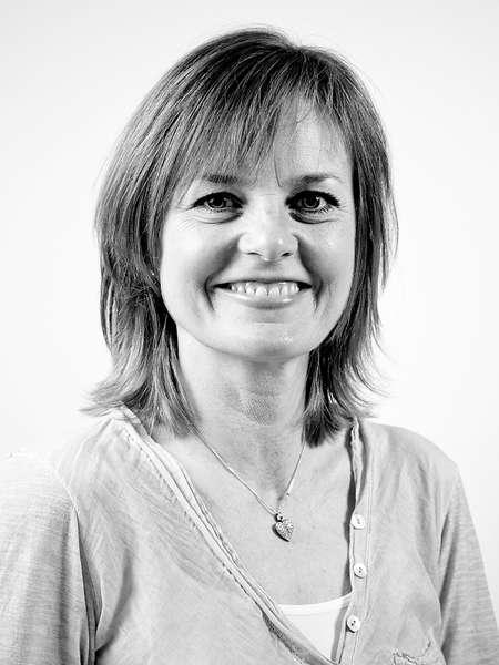 <img/><br/>Lene Lauridsen
