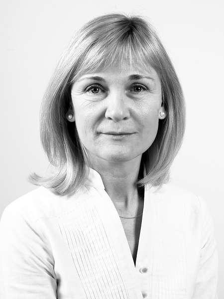 Elena Iakoupova